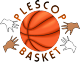 ESPBB Logo