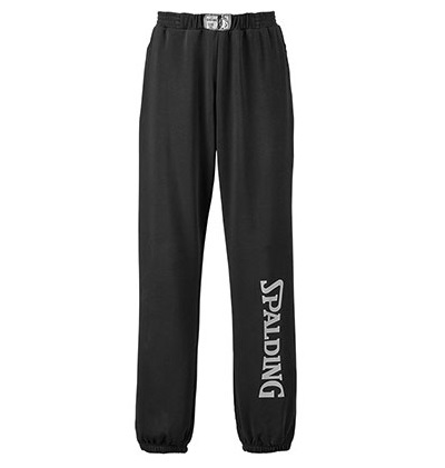 Pantalon Team Spalding Adultes Image
