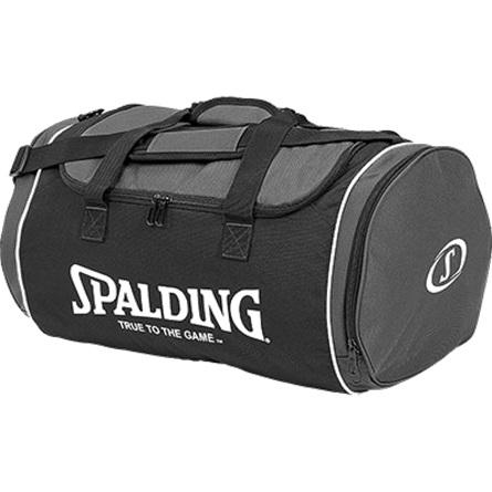 Grand sac sport SPLADING Image